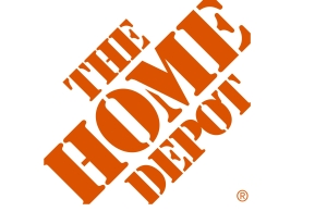 Home-Depot-Logo-Meaning-history