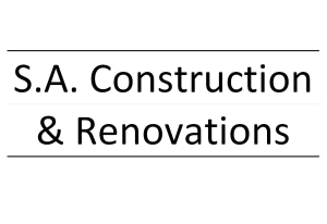 SA Construction